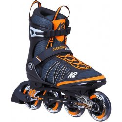 Brusle K2 Power 84 Men