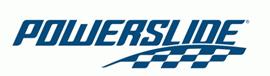 logo Powerslide