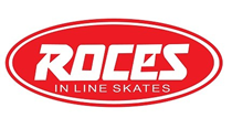 logo Roces
