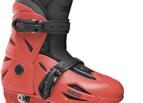 Roces - bota