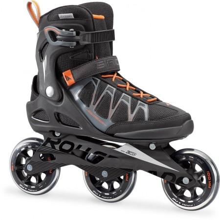 Rollerblade Sirio ST 3x 110