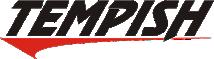 logo Tempish